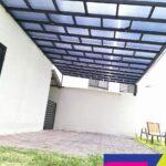 techos de policarbonato