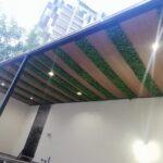 techos de policarbonato mty